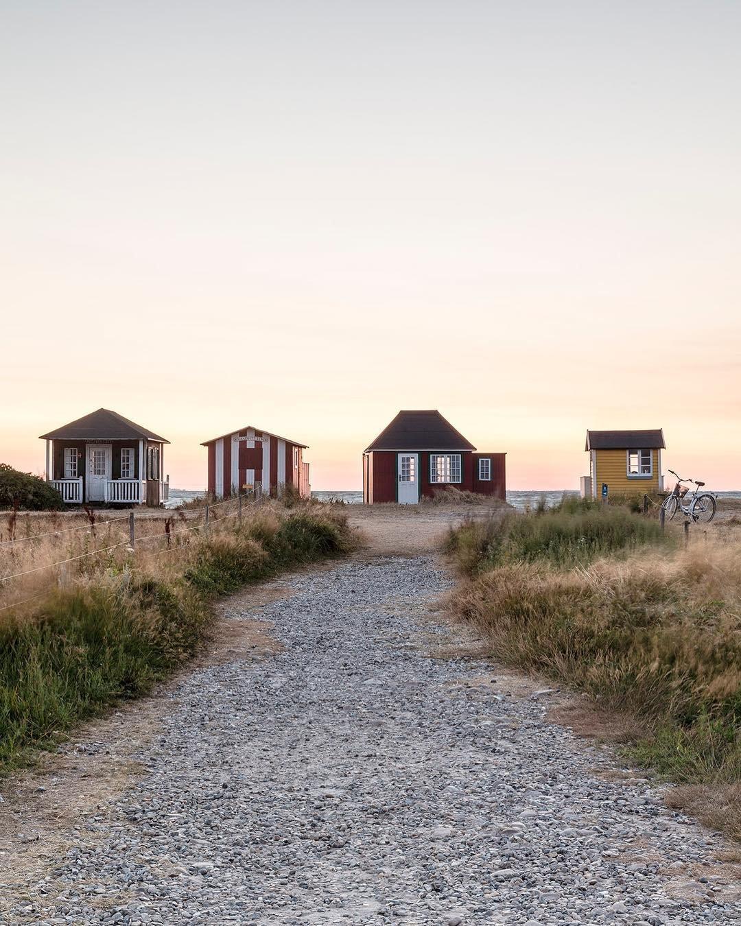 The Official Travel Guide To Denmark Visitdenmark