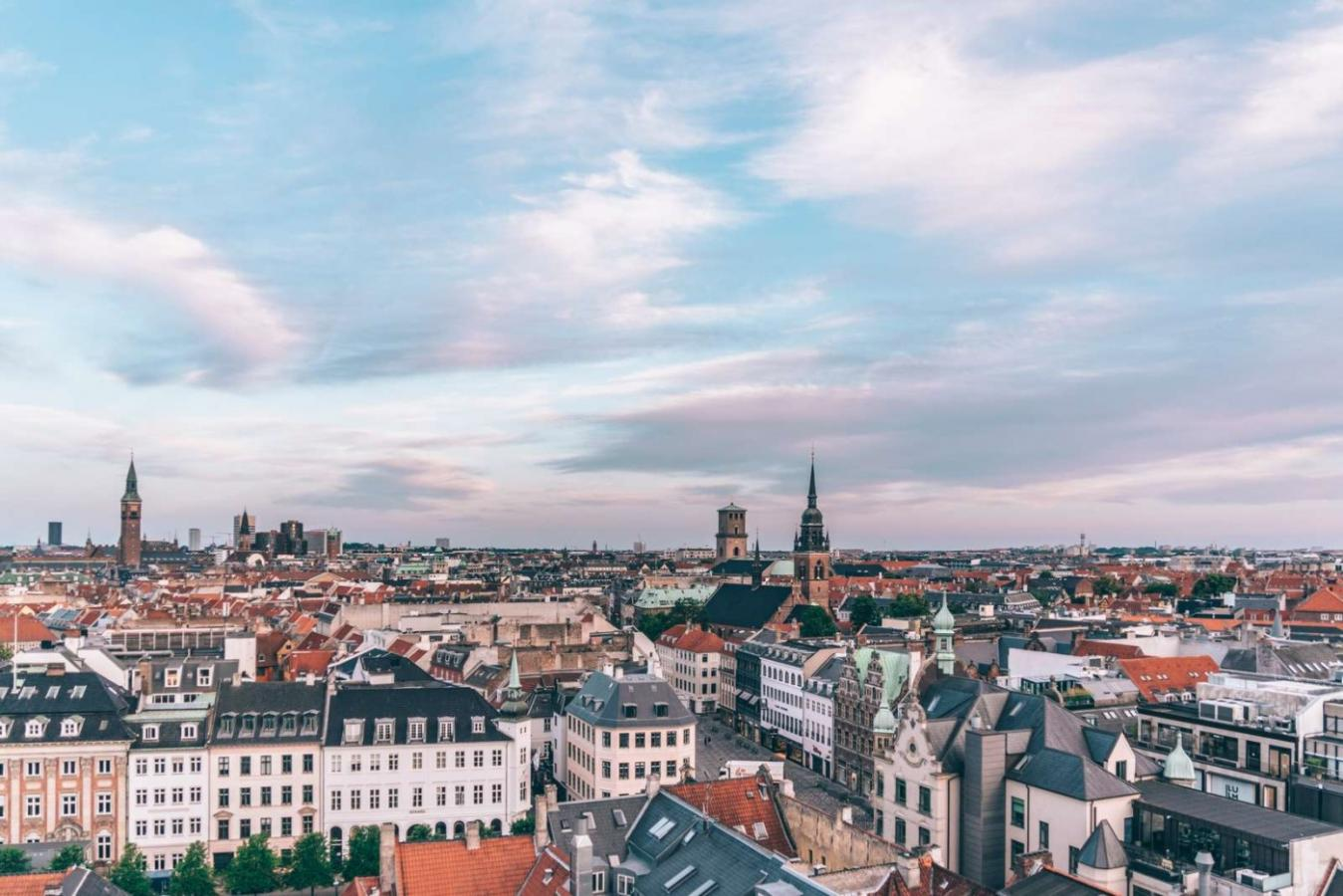 Denmark For Travel Trade Professional