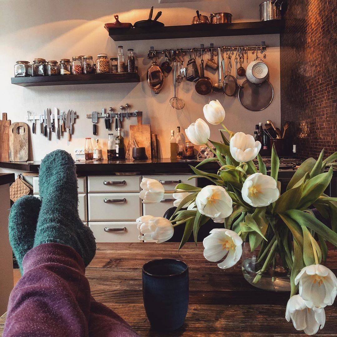 What is Hygge? - VisitDenmark