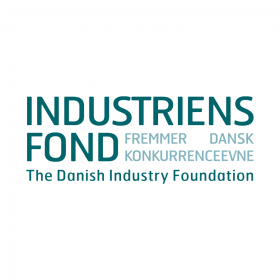 The Danish Industry Foundation